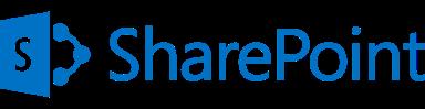 sharepoint-logo-large-retina-1024x264