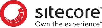 sitecorelogo